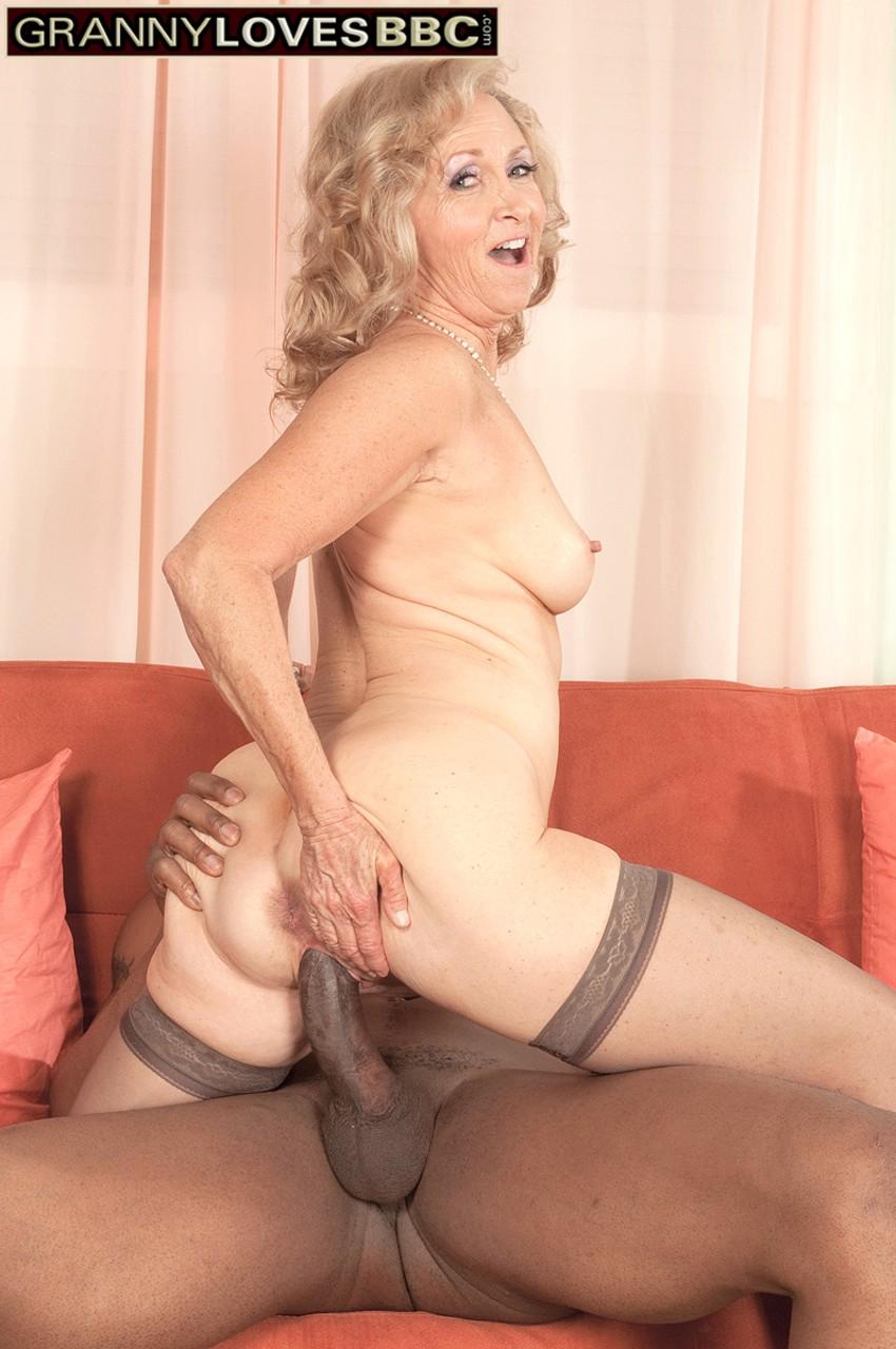 Anal sex porn photos. Gallery - 622. Photo - 10