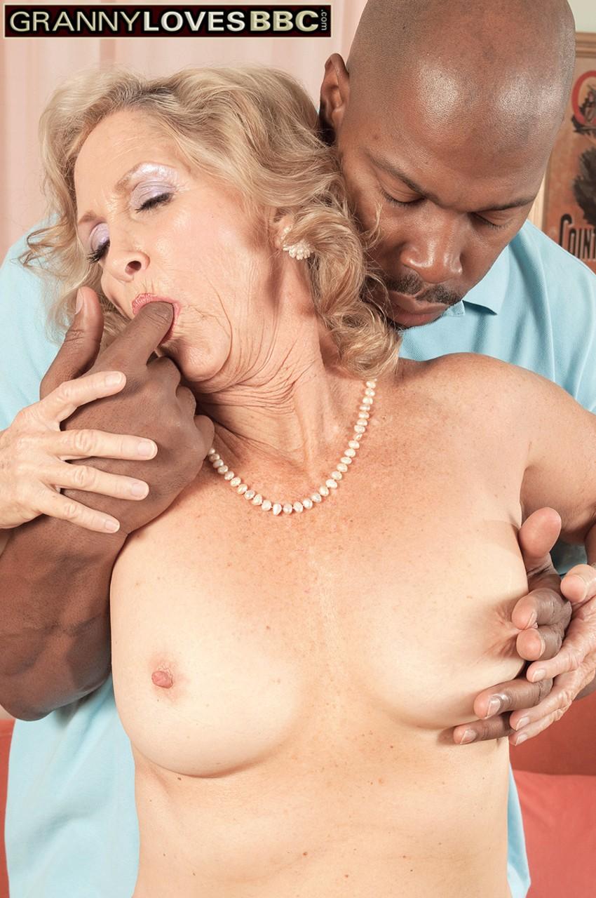 Anal sex porn photos. Gallery - 622. Photo - 4