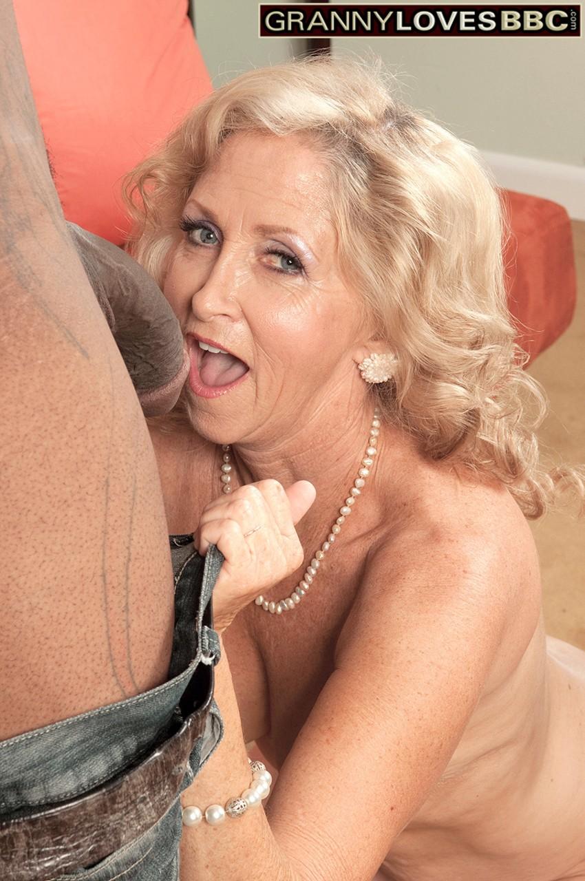 Anal sex porn photos. Gallery - 622. Photo - 5
