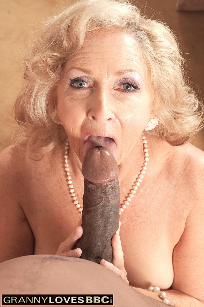 Anal sex porn photos. Gallery - 622. Photo - 6