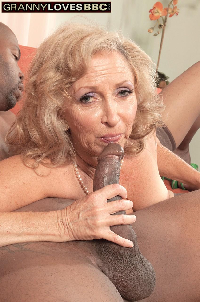 Anal sex porn photos. Gallery - 622. Photo - 7