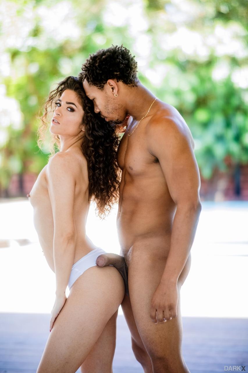 Anal sex porn photos. Gallery - 631. Photo - 4