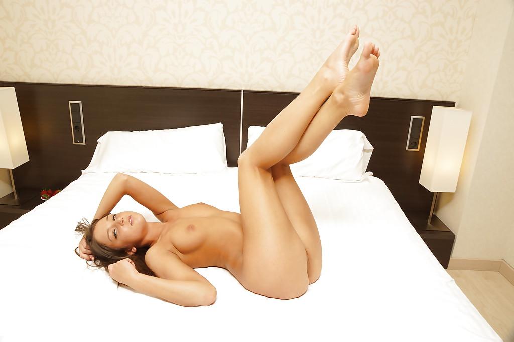 Anal sex porn photos. Gallery - 637. Photo - 4