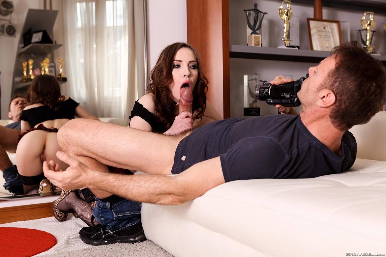 Anal sex porn photos. Gallery - 640. Photo - 8