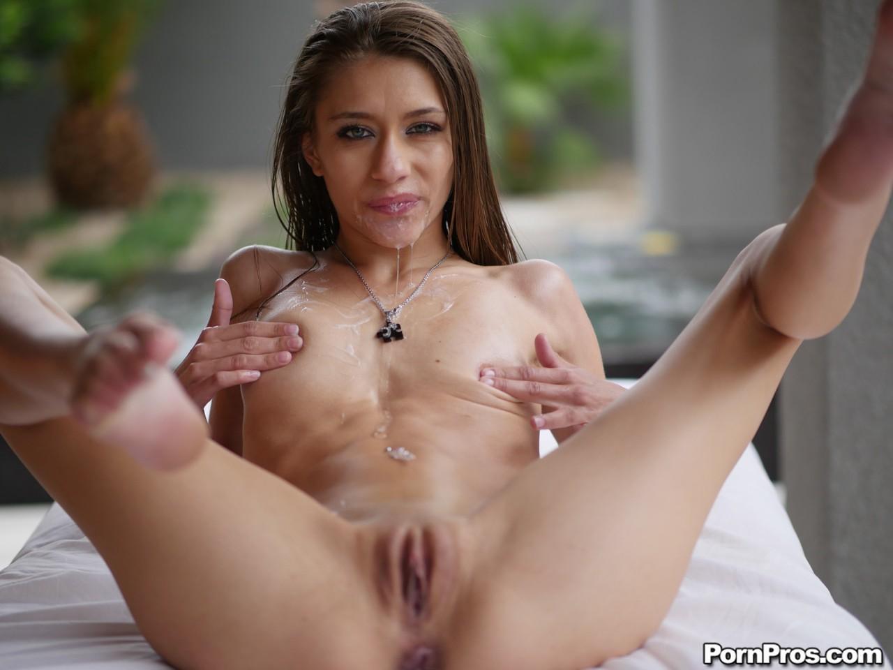 Anal sex porn photos. Gallery - 645. Photo - 20