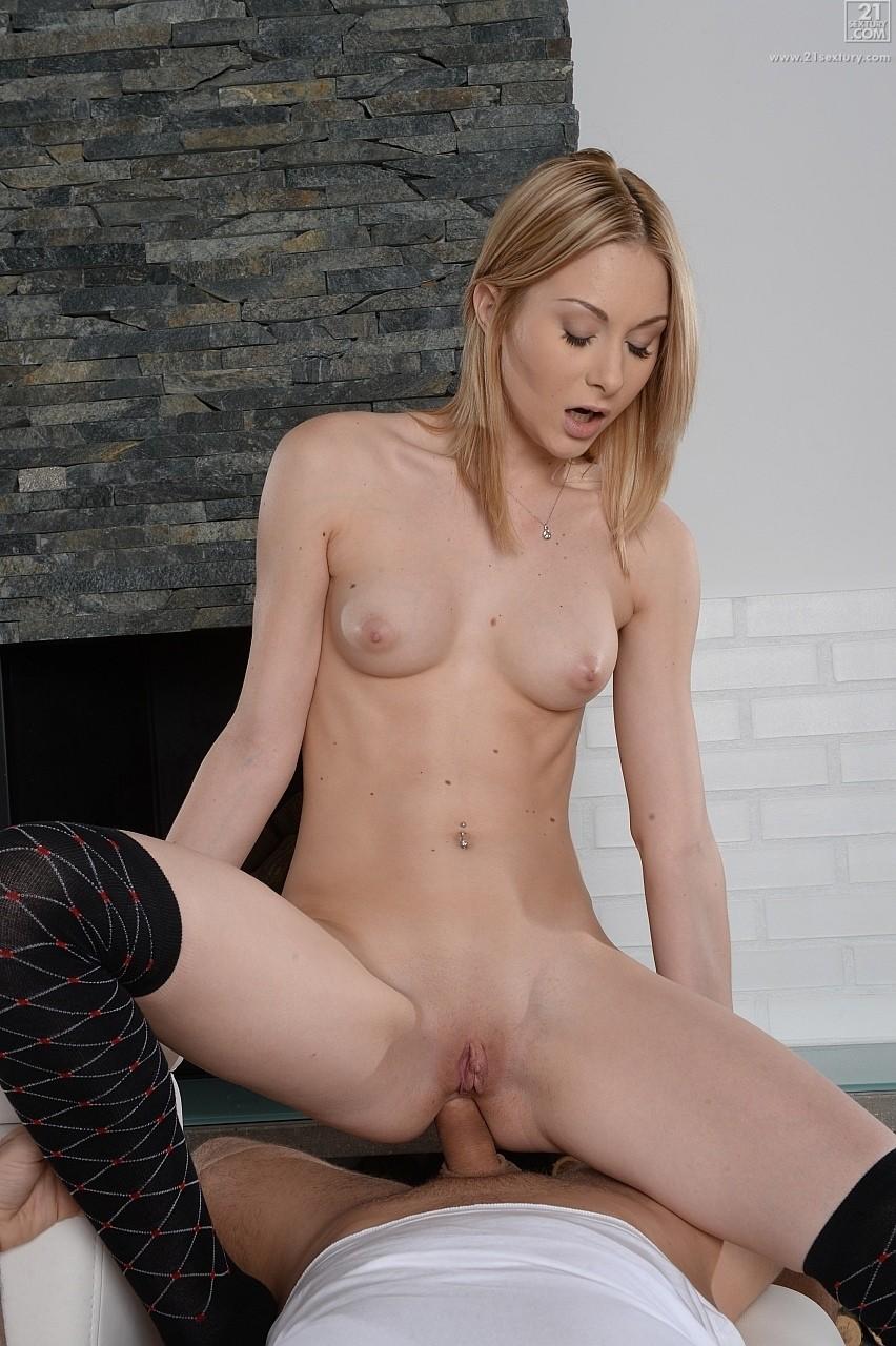 Anal sex porn photos. Gallery - 657. Photo - 16