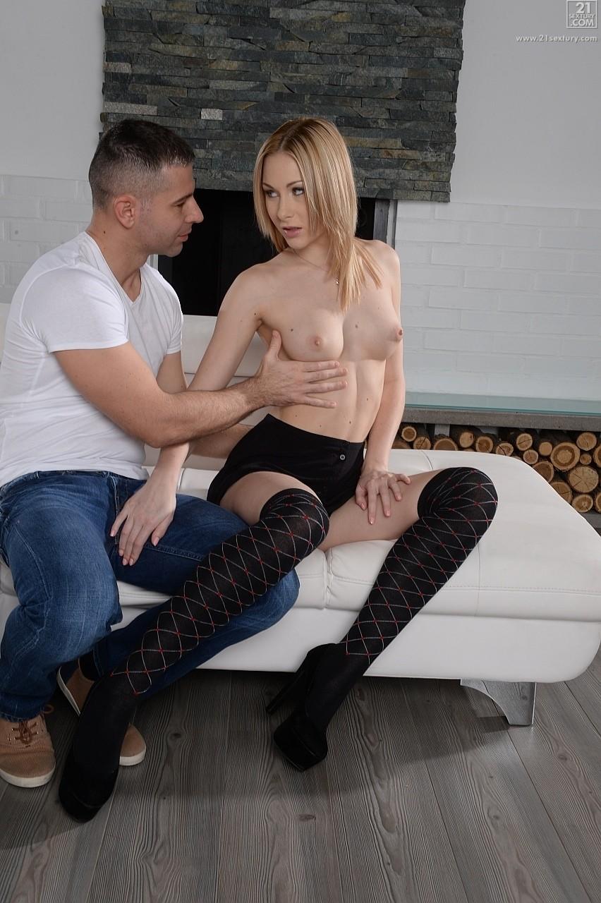 Anal sex porn photos. Gallery - 657. Photo - 7