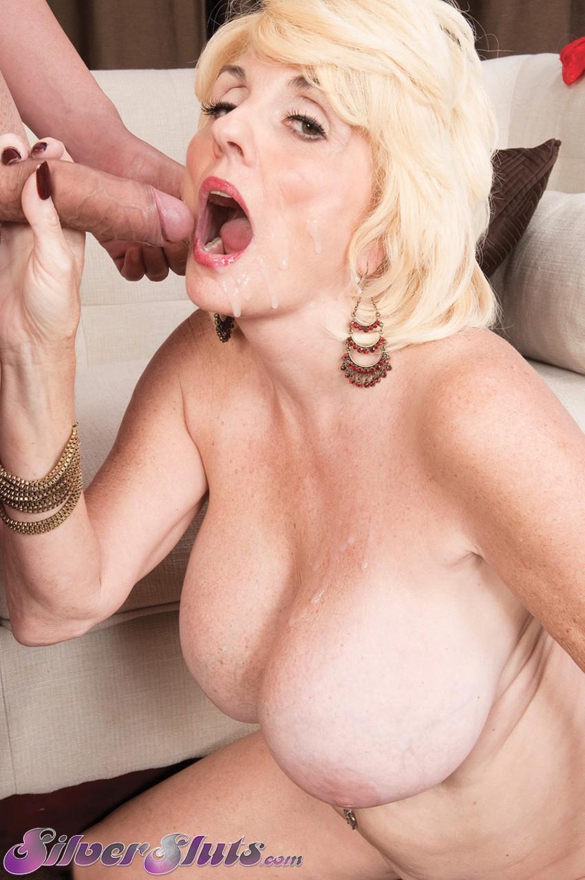Anal sex porn photos. Gallery - 659. Photo - 16