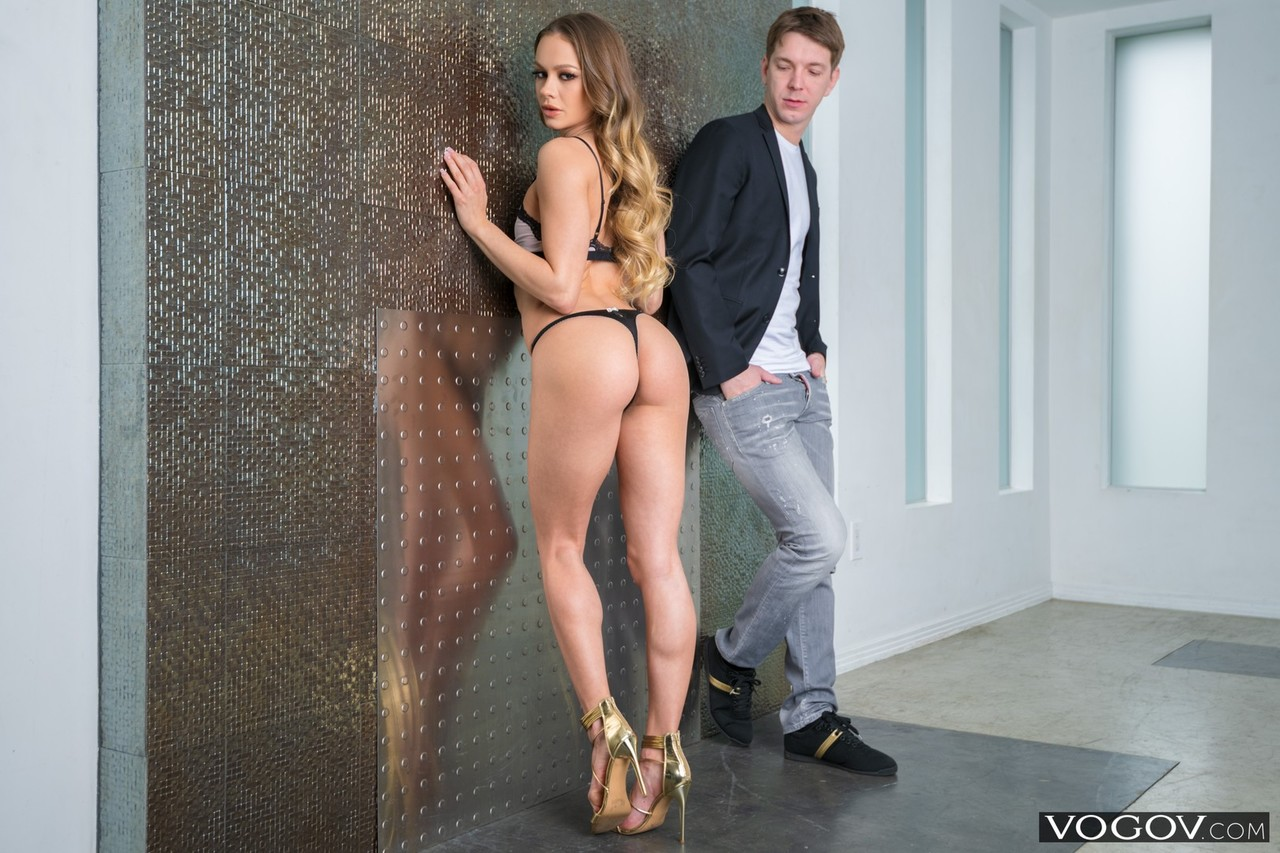 Analsex Pornofotos. Galerie - 835. Foto - 1