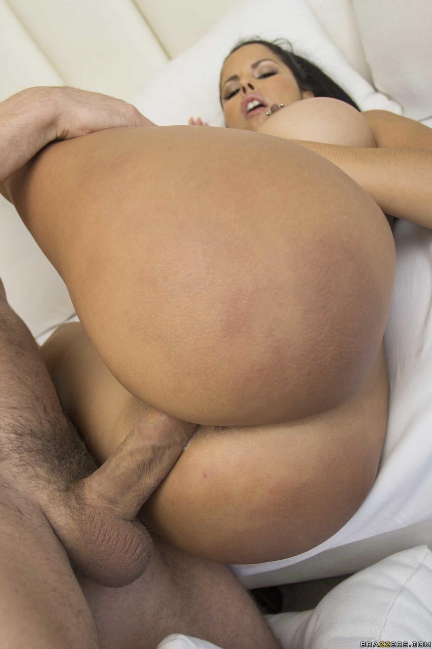 Analsex Pornofotos. Galerie - 871. Foto - 15