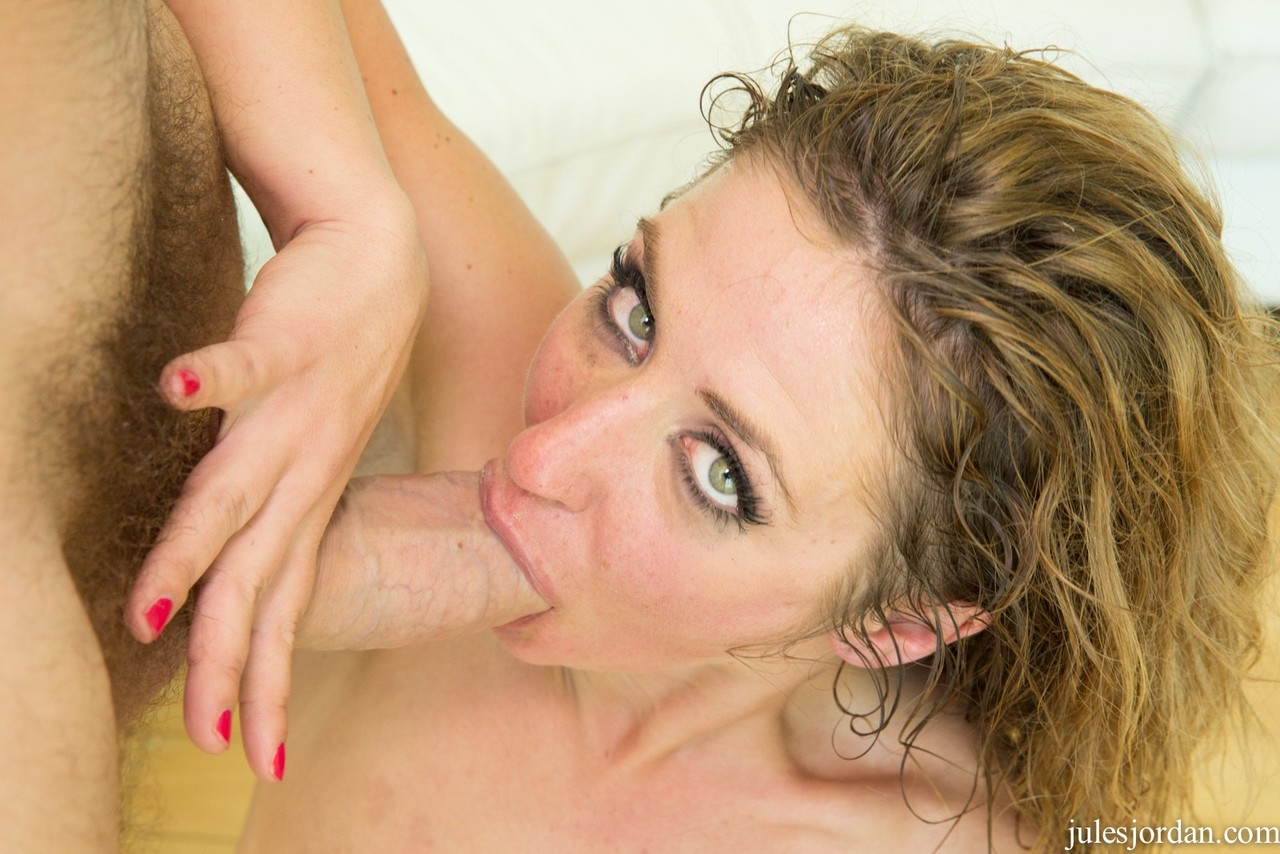 Analsex Pornofotos. Galerie - 918. Foto - 19