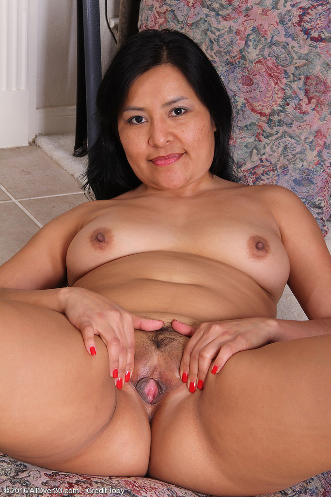 Asiatinnen Pornos. Galerie - 1006. Foto - 8