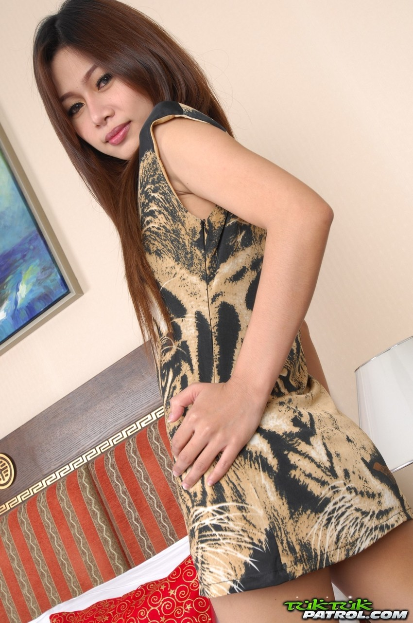 Asian porn. Gallery - 1013. Photo - 2