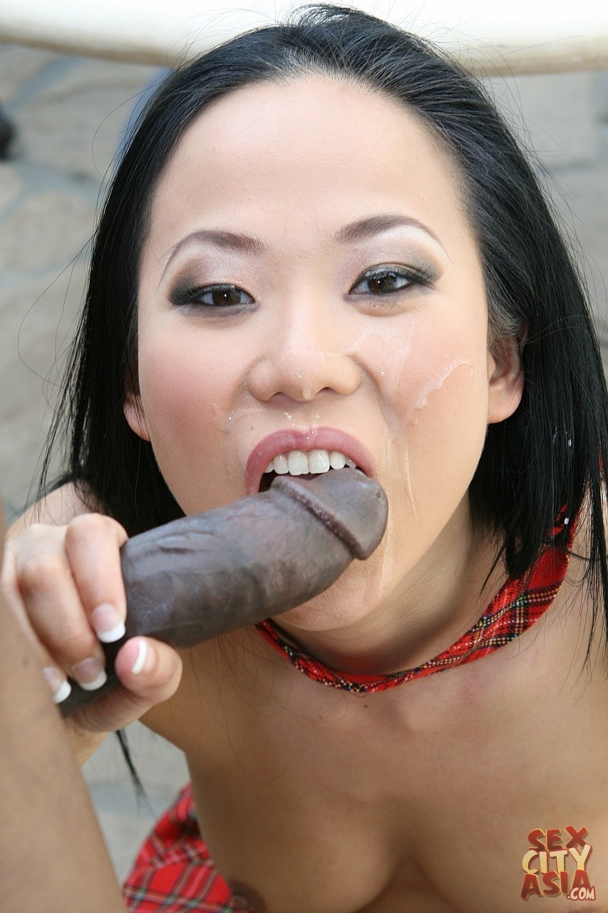 Asian porn. Gallery - 1041. Photo - 16