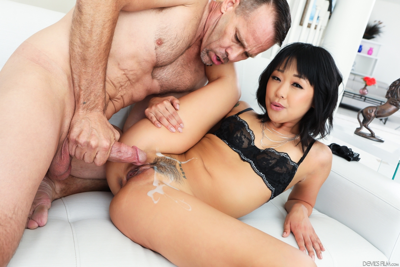 Asian porn. Gallery - 1044. Photo - 15