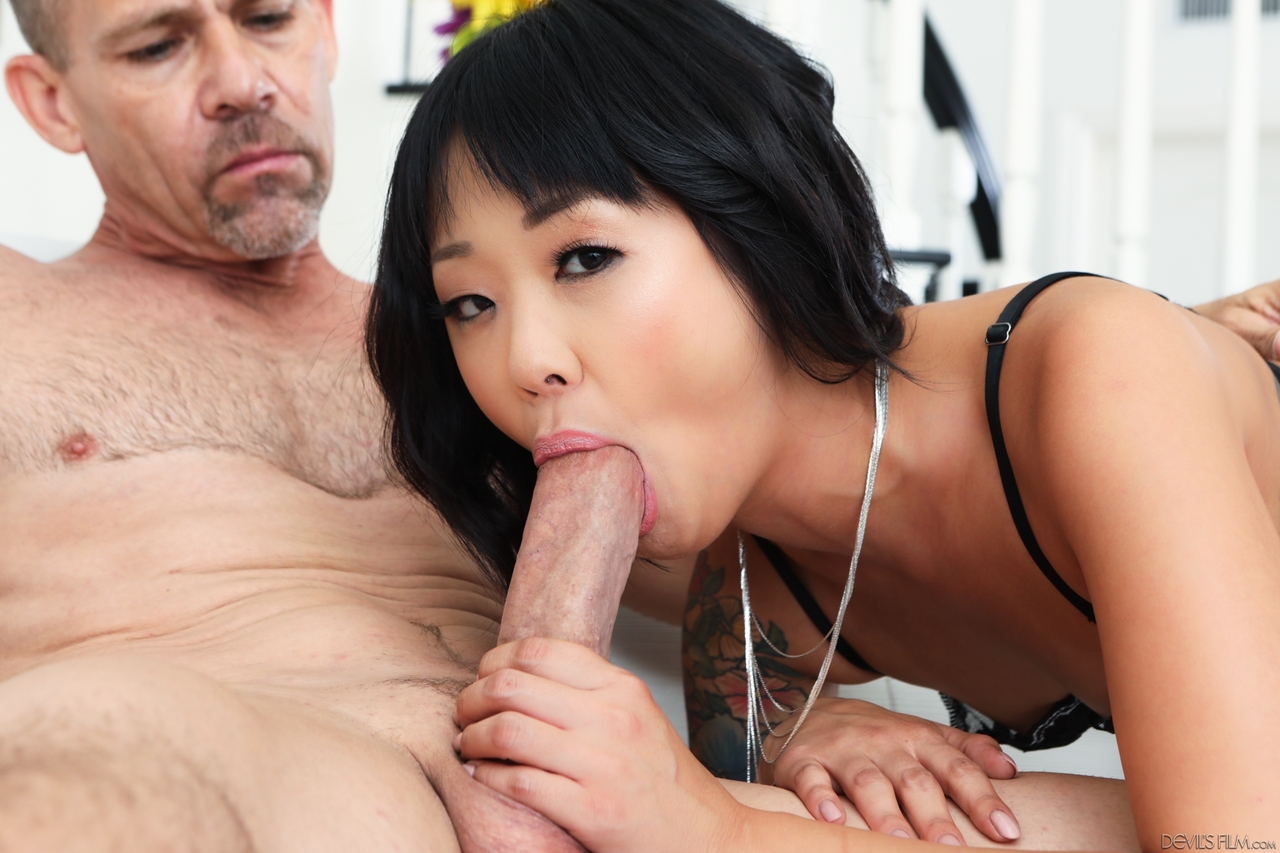 Asian porn. Gallery - 1044. Photo - 5