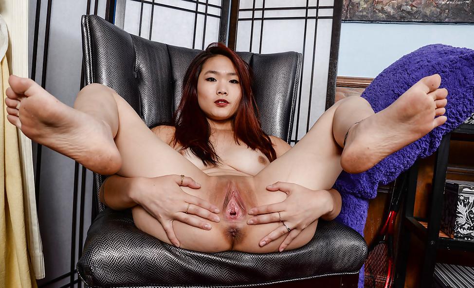 Asiatinnen Pornos. Galerie - 1046. Foto - 11