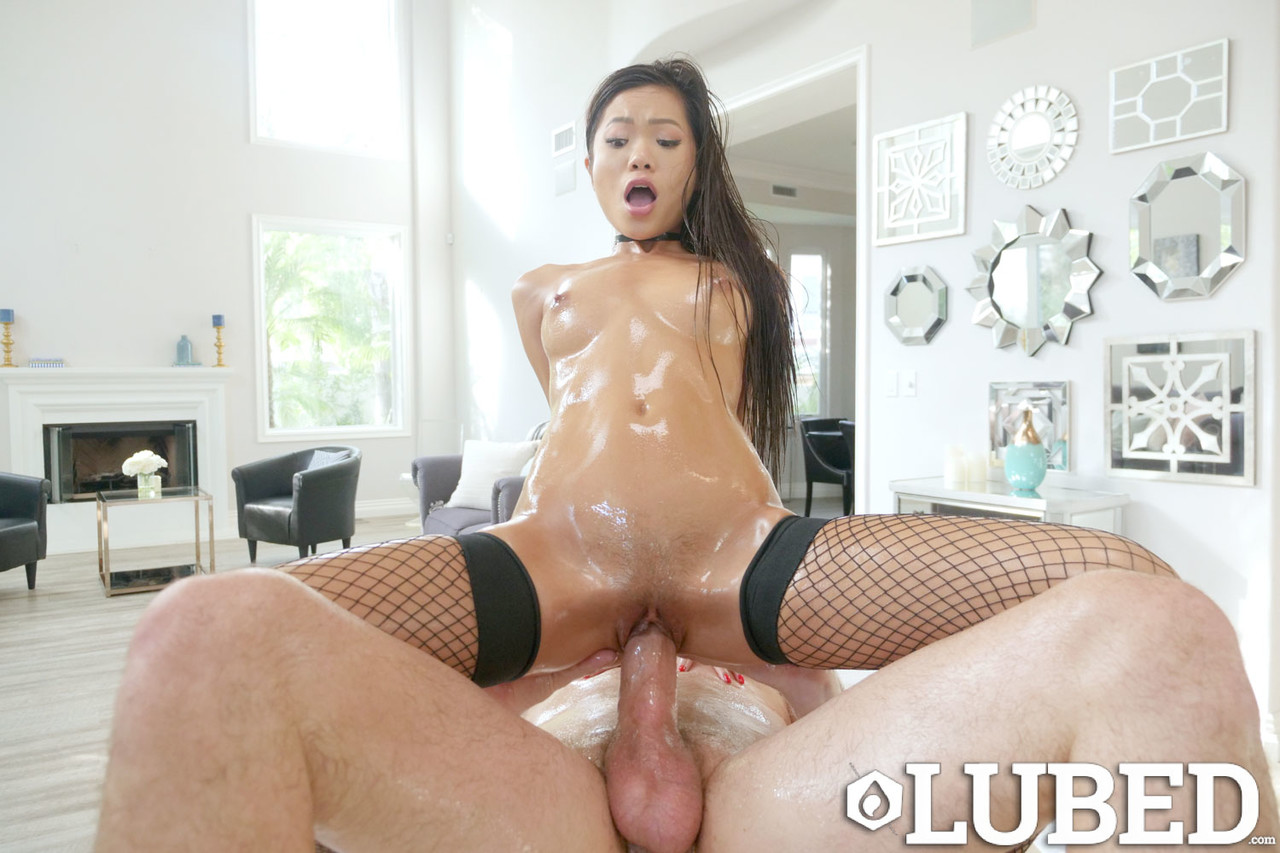 Asian porn. Gallery - 1057. Photo - 16