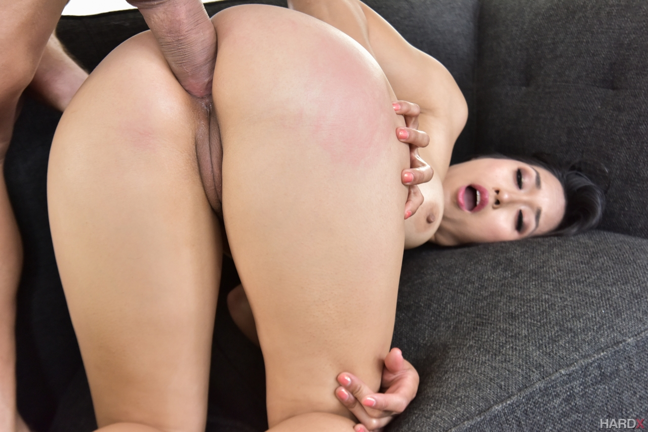 Asian porn. Gallery - 1061. Photo - 5