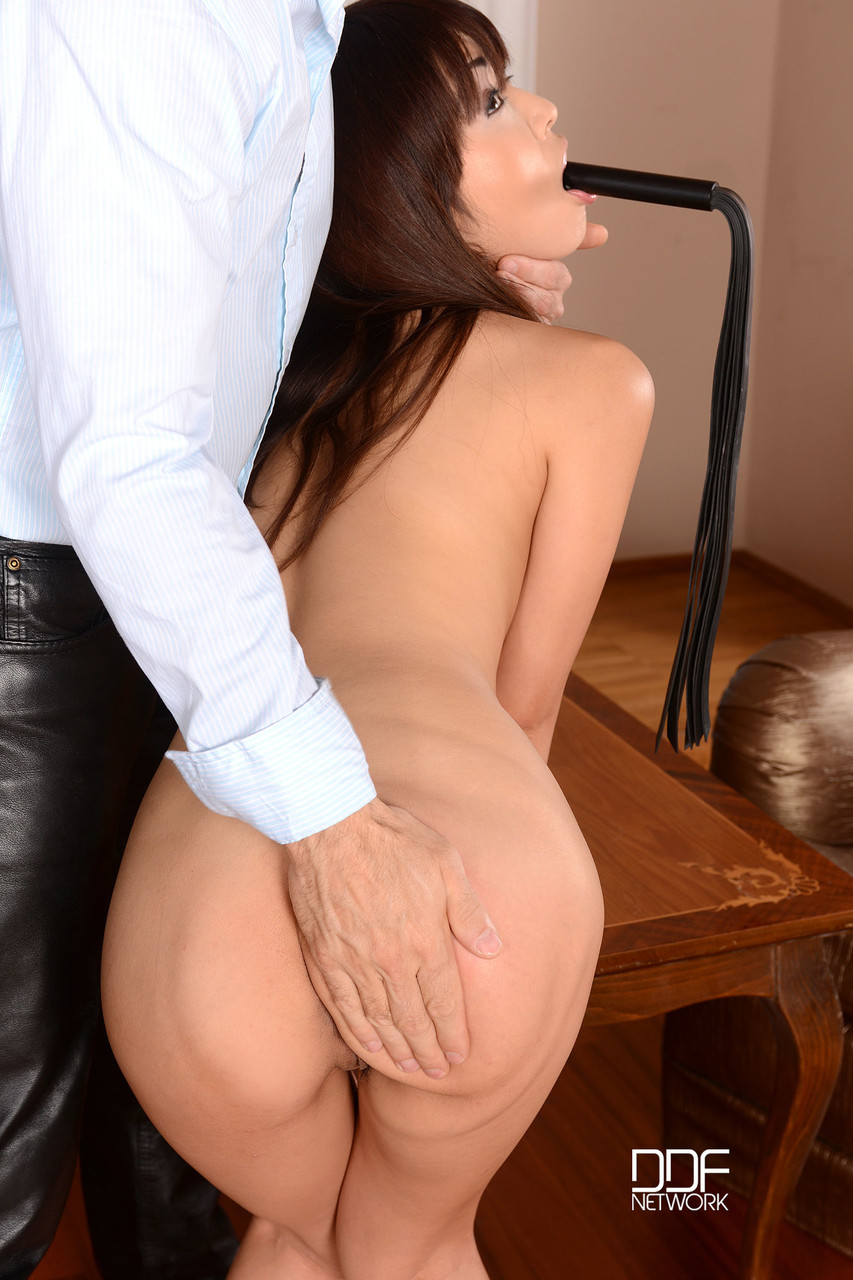 Asian porn. Gallery - 1098. Photo - 7