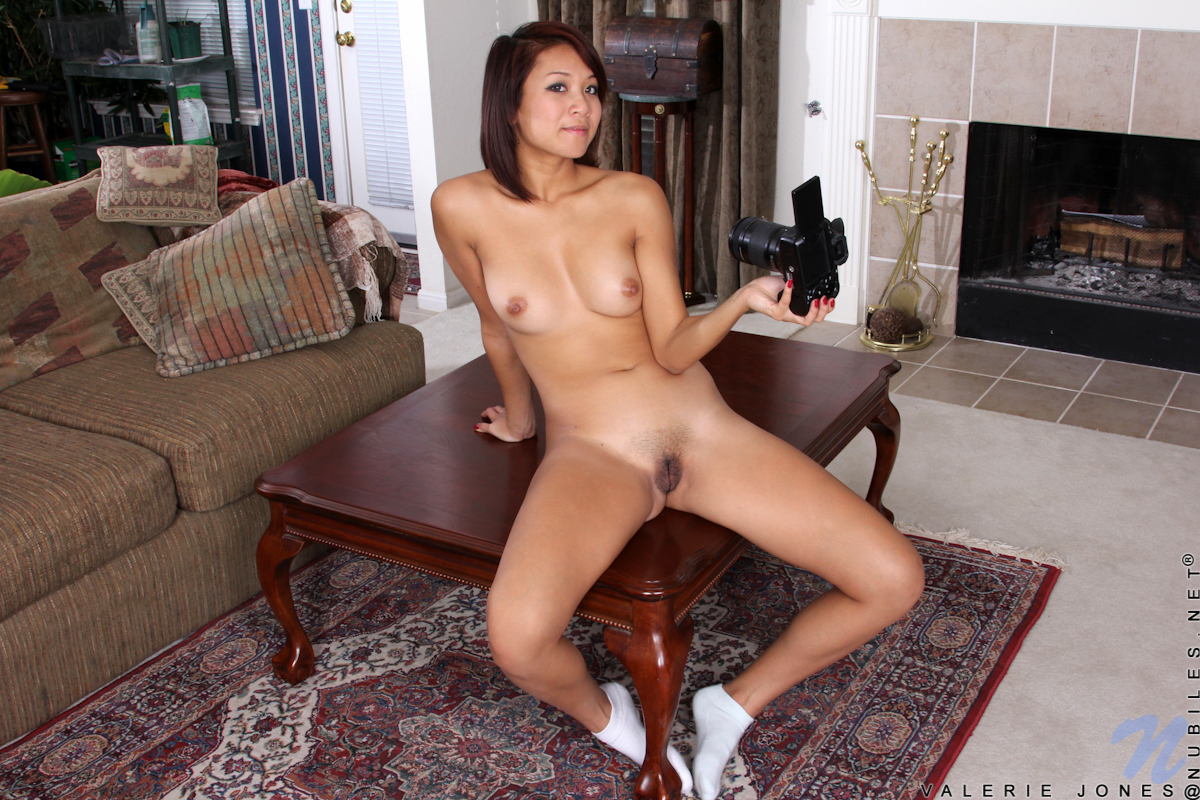 Asian porn. Gallery - 1116. Photo - 8