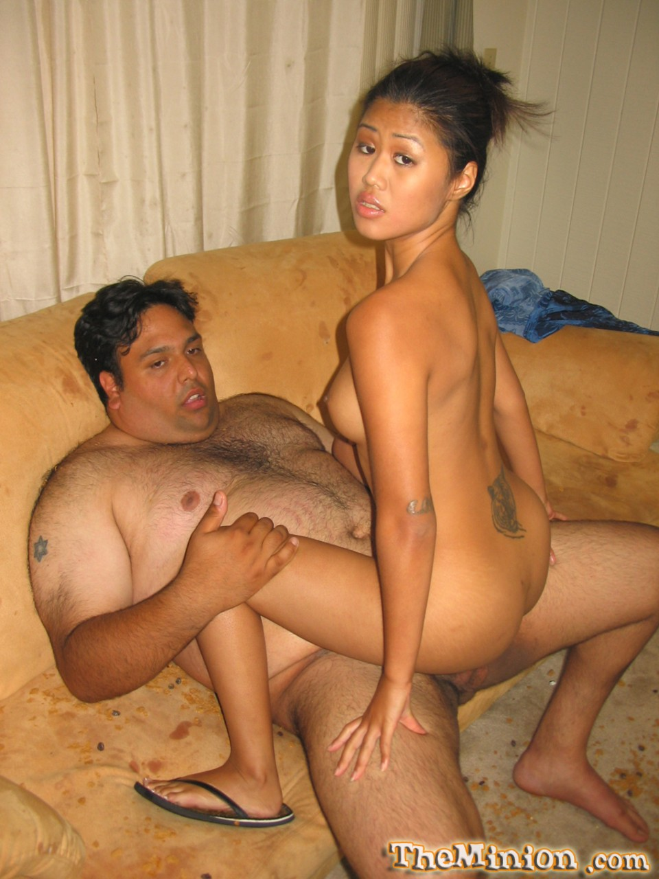 Asian porn. Gallery - 1124. Photo - 7