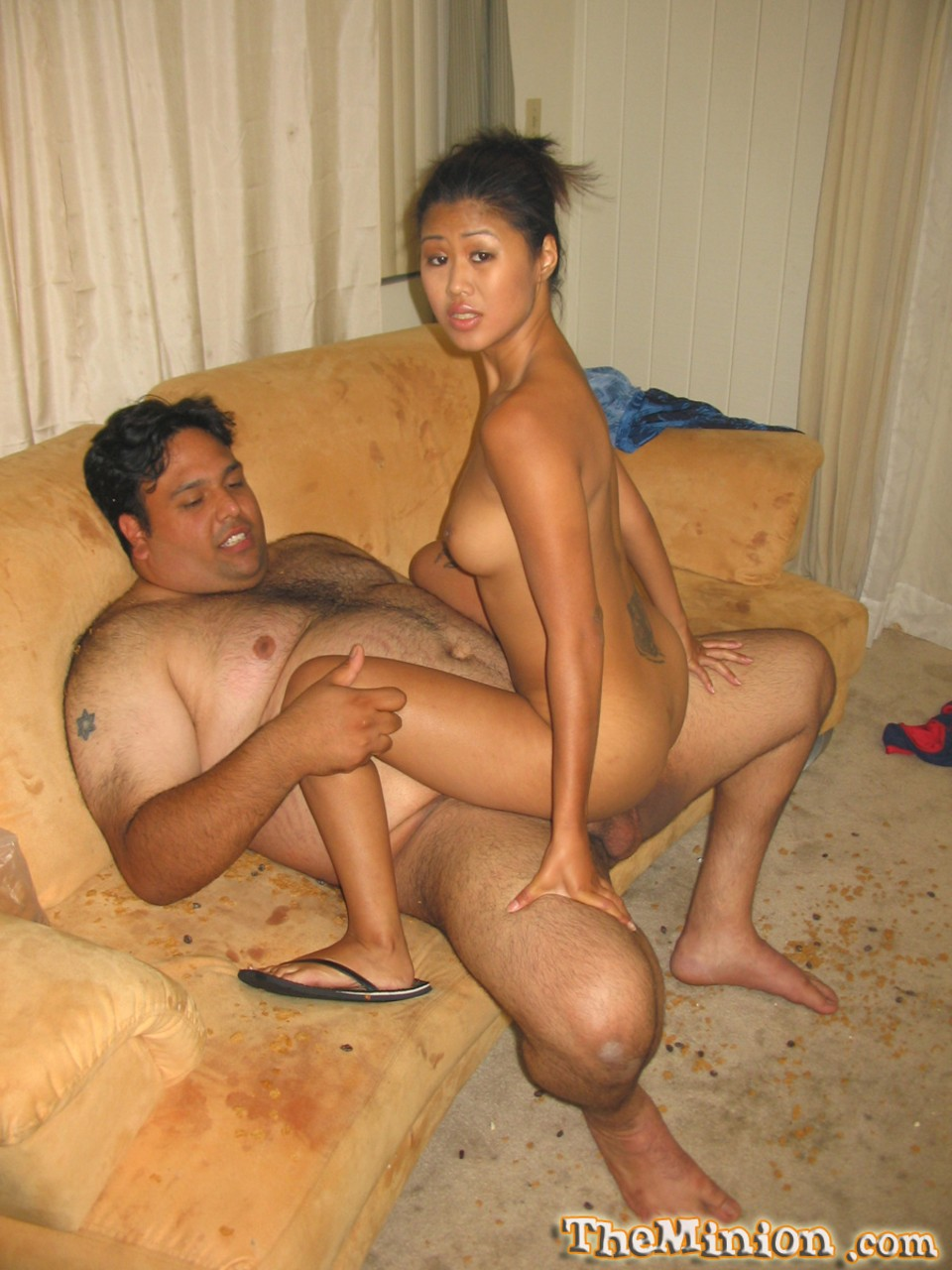 Asian porn. Gallery - 1124. Photo - 8