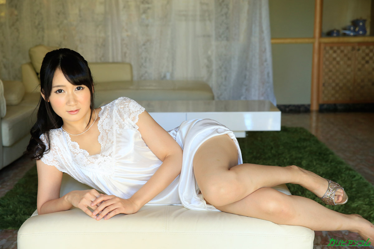 Asian porn. Gallery - 1127. Photo - 2