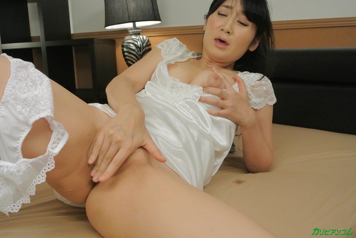 Asian porn. Gallery - 1127. Photo - 6