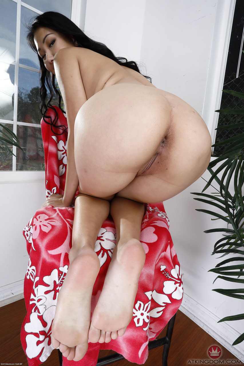 Asian porn. Gallery - 1133. Photo - 11