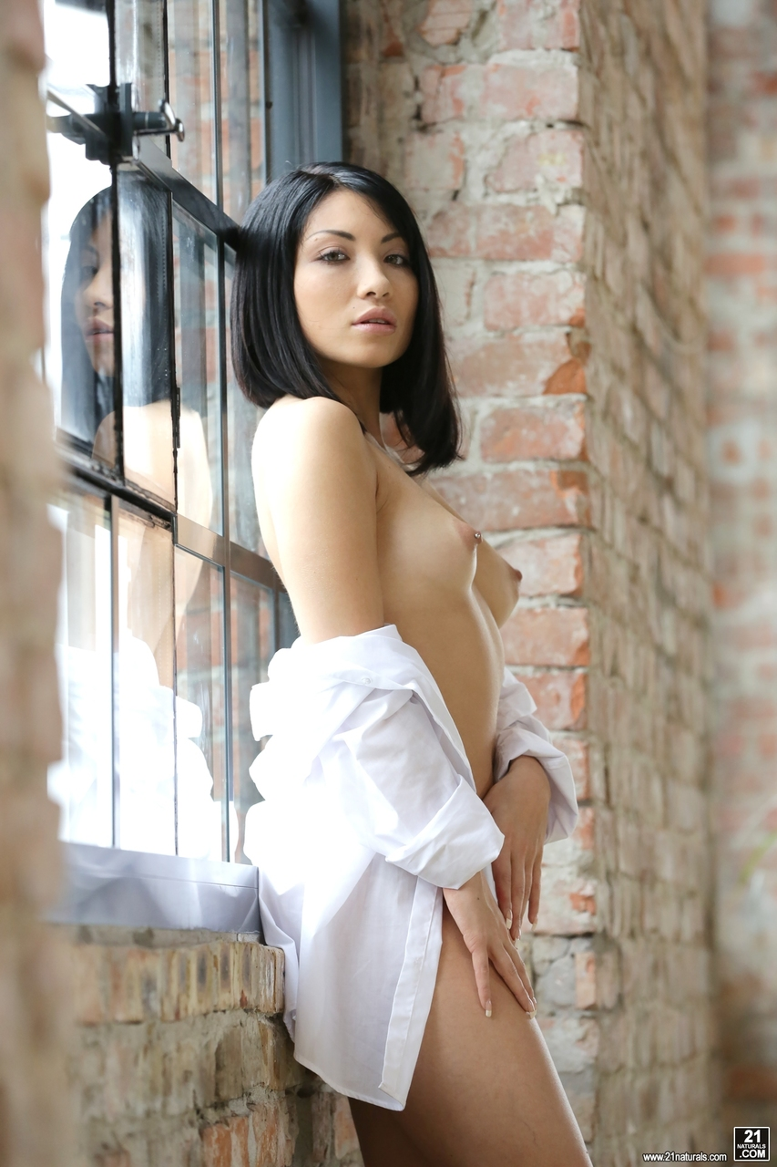 Asian porn. Gallery - 1136. Photo - 1