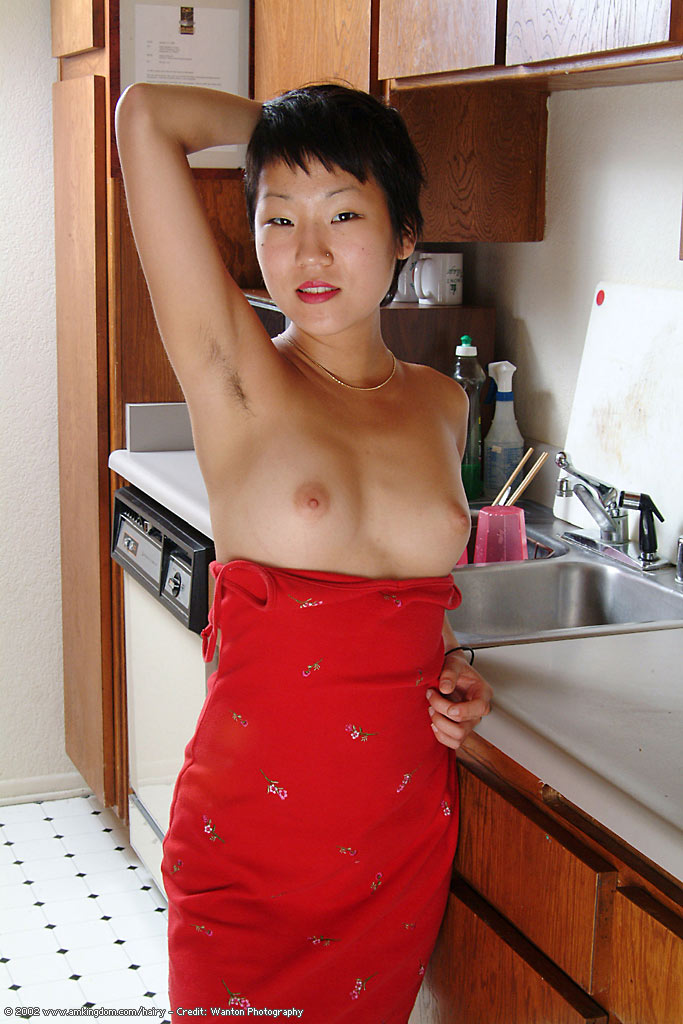 Asian porn. Gallery - 1137. Photo - 3