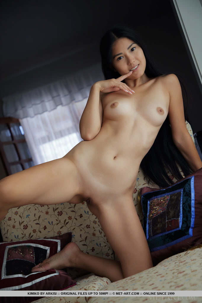 Asian porn. Gallery - 1141. Photo - 11