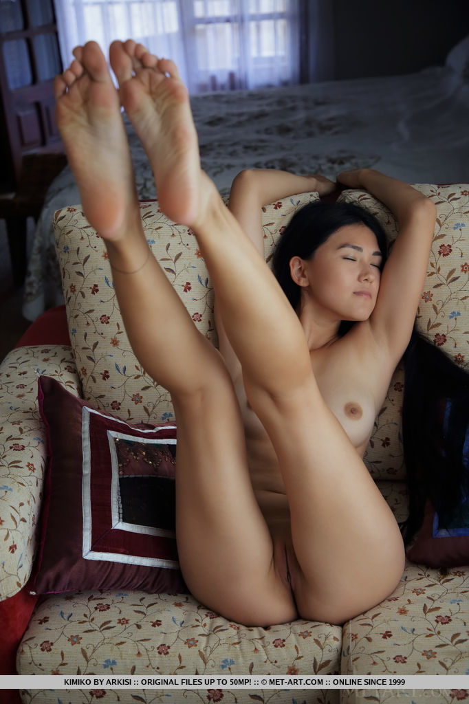 Asian porn. Gallery - 1141. Photo - 17