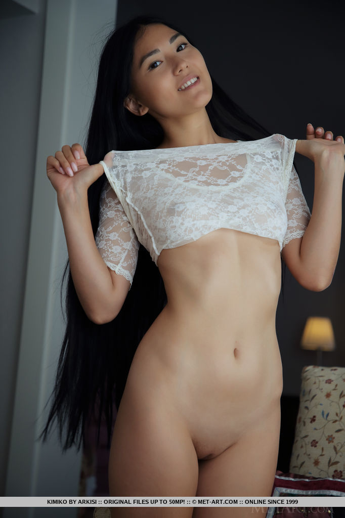 Asian porn. Gallery - 1141. Photo - 8