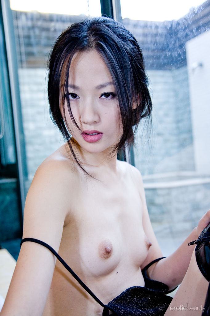 Asian porn. Gallery - 1149. Photo - 10