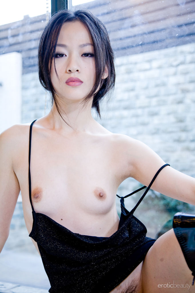 Asian porn. Gallery - 1149. Photo - 4