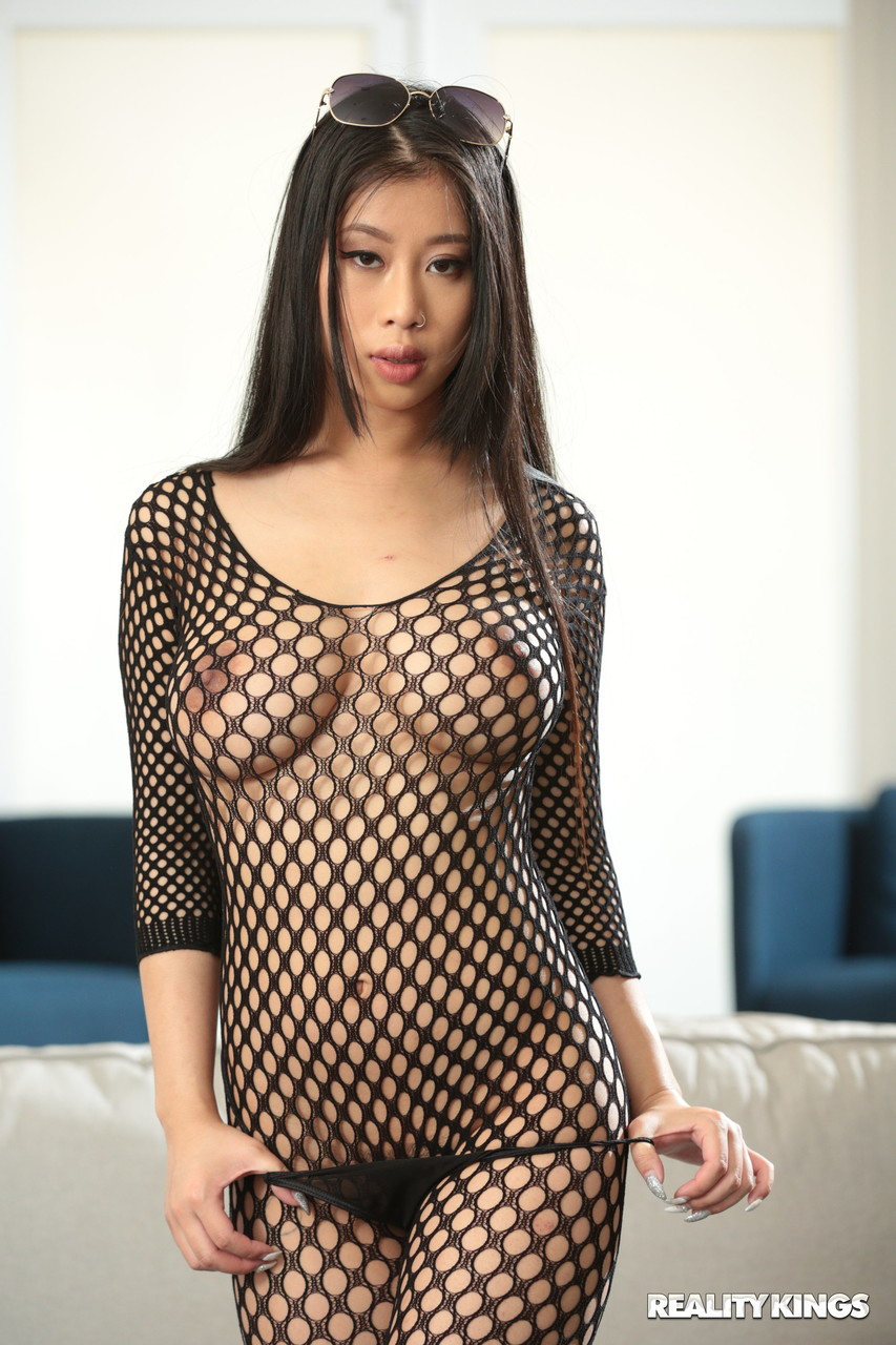 Asian porn. Gallery - 1150. Photo - 2