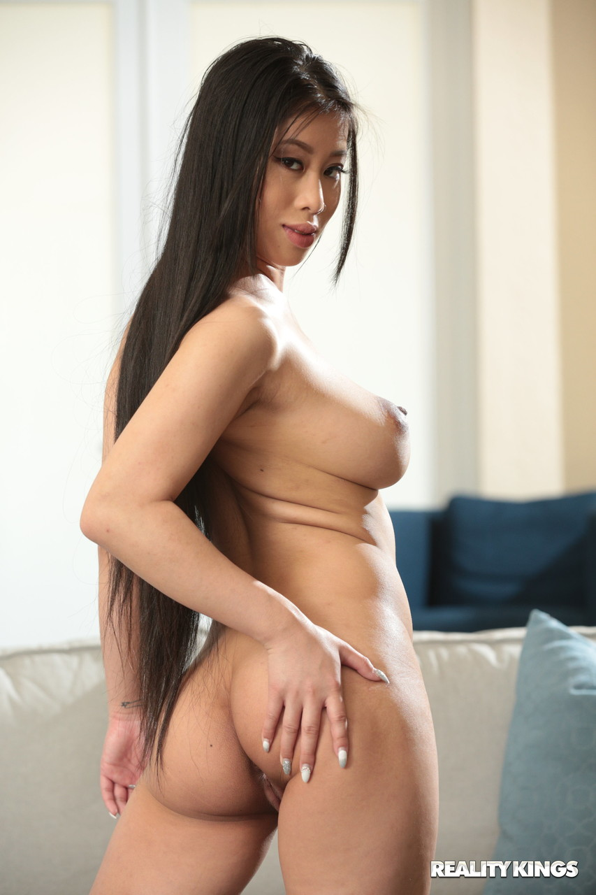 Asian porn. Gallery - 1150. Photo - 5