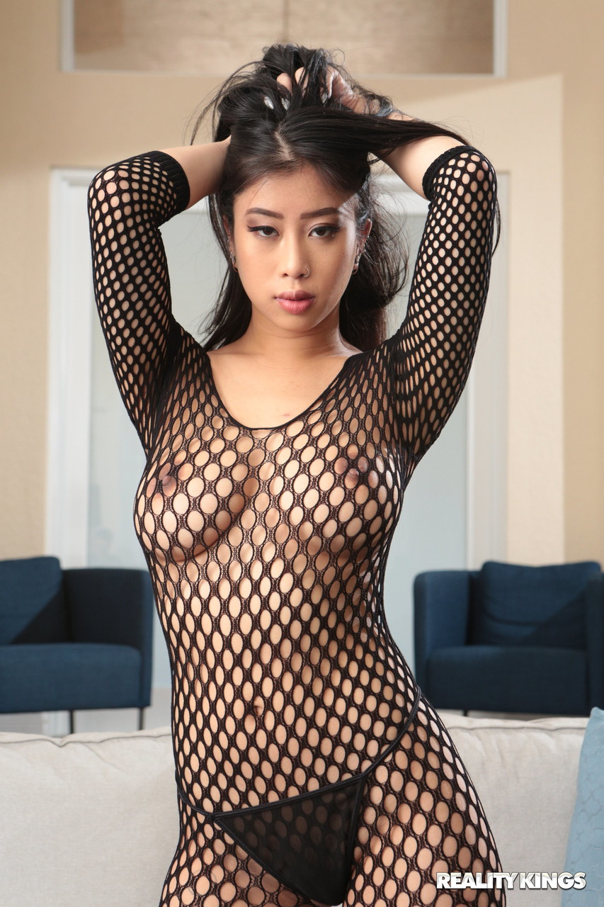 Asian porn. Gallery - 1150. Photo - 9