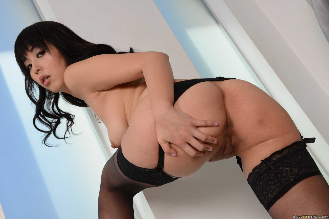 Asian porn. Gallery - 1152. Photo - 10