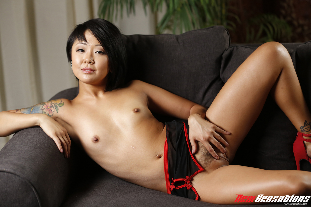 Asian porn. Gallery - 1154. Photo - 3