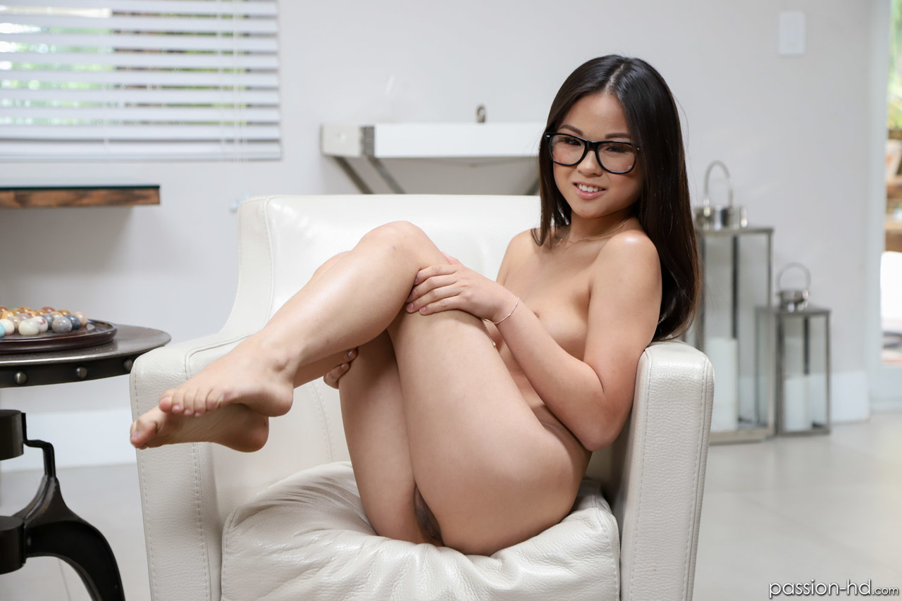 Asian porn. Gallery - 1170. Photo - 4