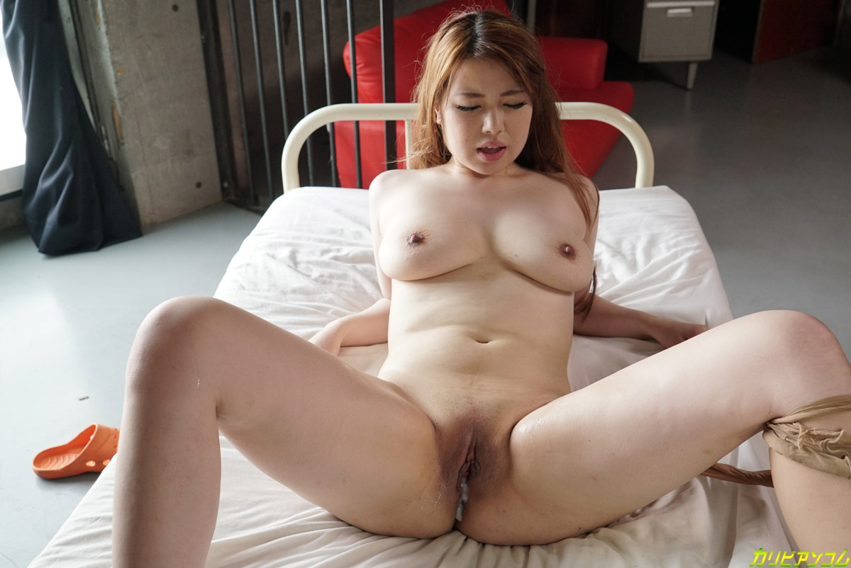 Asian porn. Gallery - 1174. Photo - 19