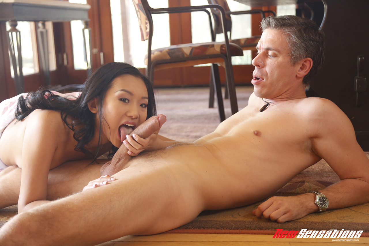 Asian porn. Gallery - 1184. Photo - 10