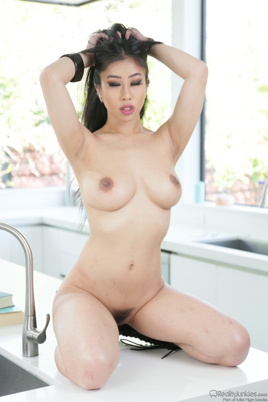 Asian porn. Gallery - 1194. Photo - 17
