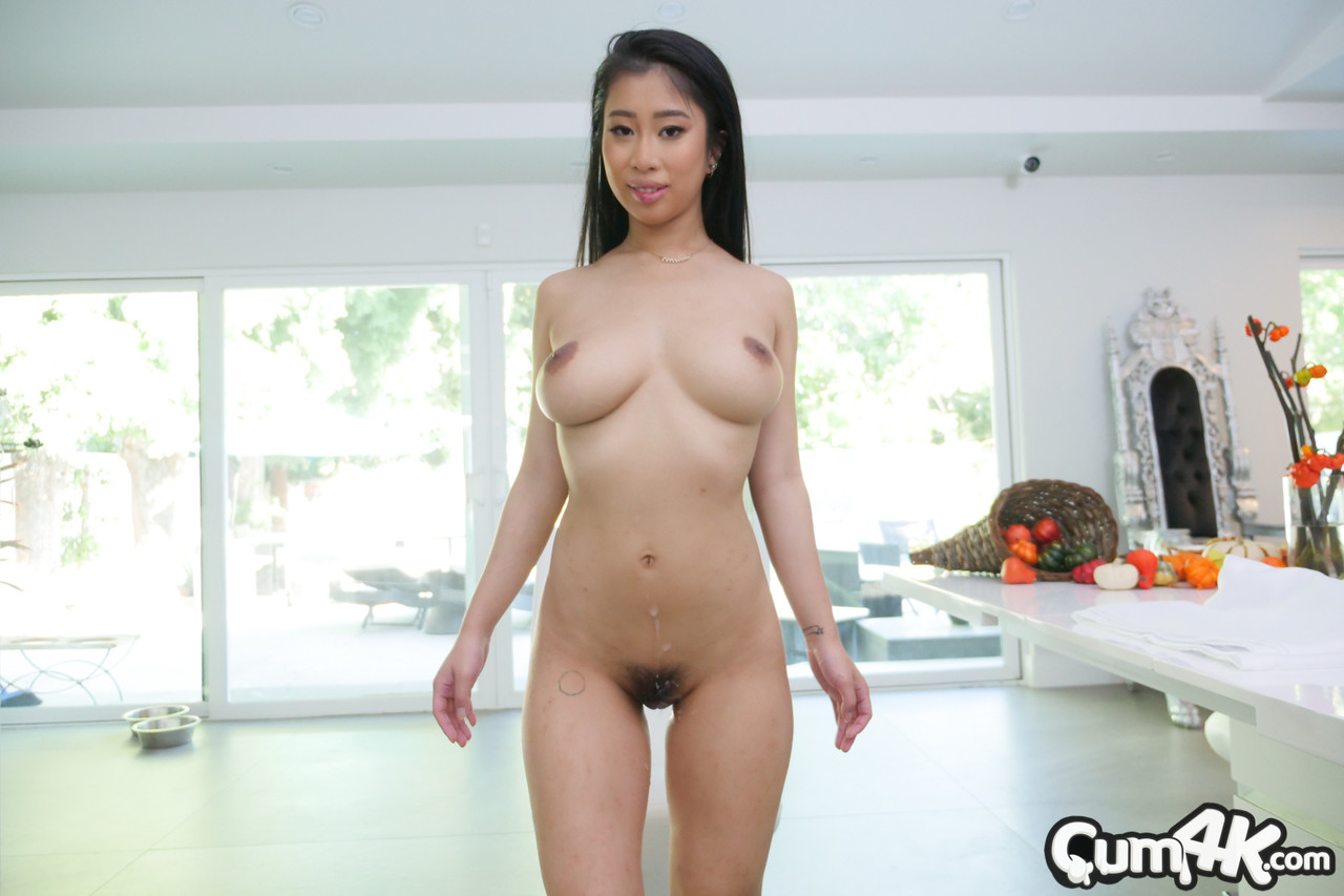 Asian porn. Gallery - 1198. Photo - 20