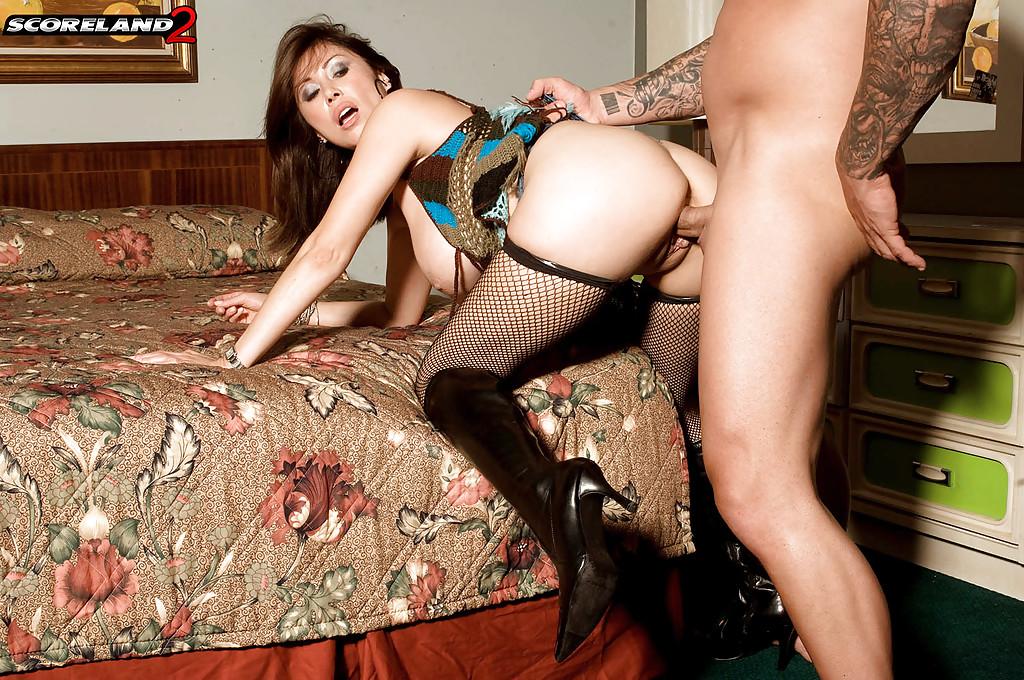 Asiatinnen Pornos. Galerie - 1199. Foto - 5