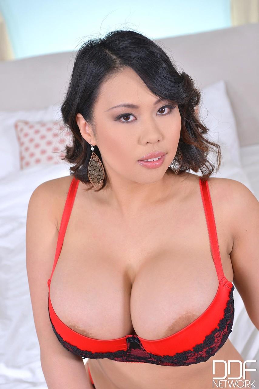 Asiatinnen Pornos. Galerie - 1201. Foto - 2