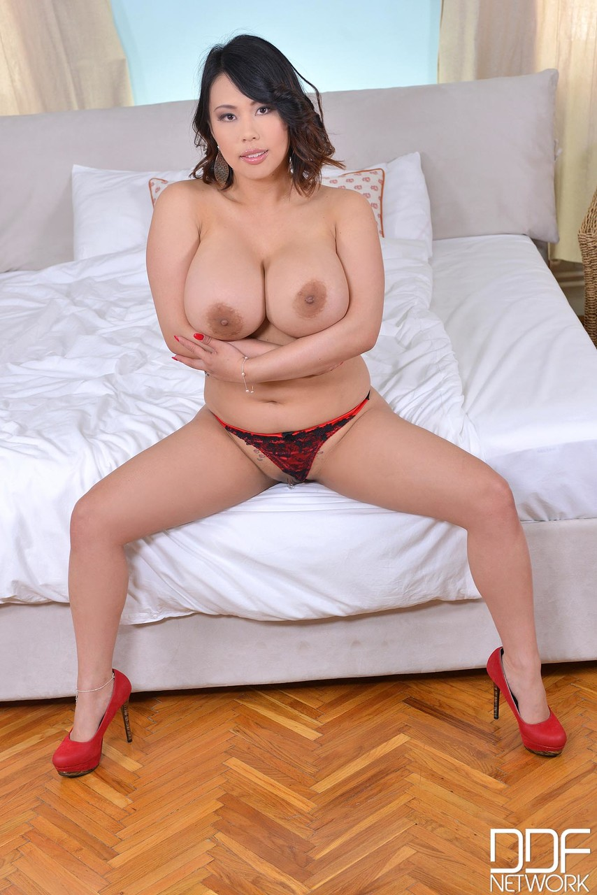Asiatinnen Pornos. Galerie - 1201. Foto - 6